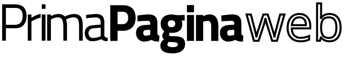 PrimaPagina